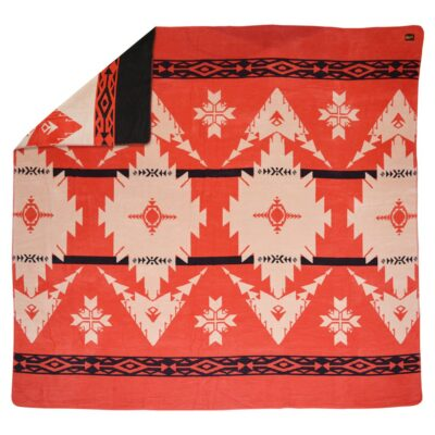 Beacon-Blankets-Enka-Design-Flat-with-Corner-Fold-1024x1024