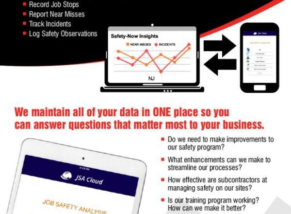 safety-now-bi-fold-final-online-2-663x1024
