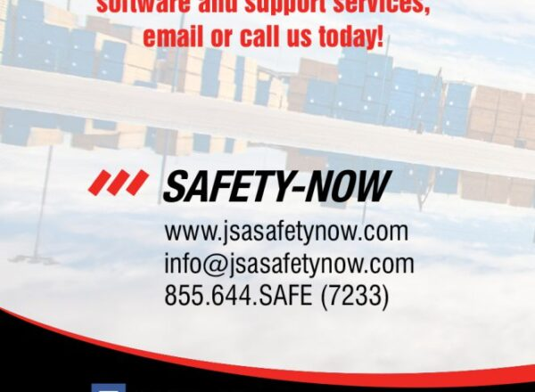 safety-now-bi-fold-final-online-4-663x1024