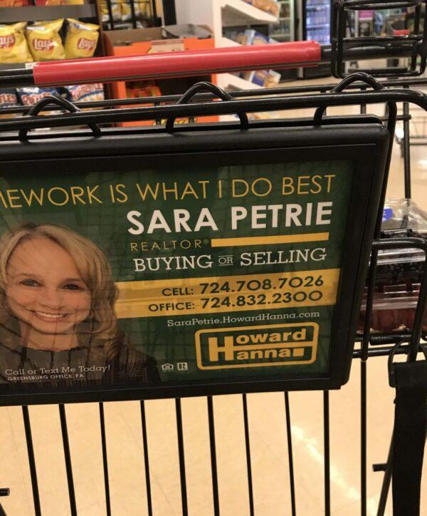 Sara-Petrie-Cart-Image-1024x1024